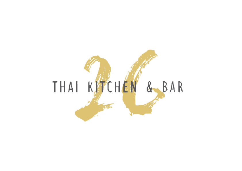 Authentic Thai Food Atlanta | Asian Fusion Cuisine in Atlanta